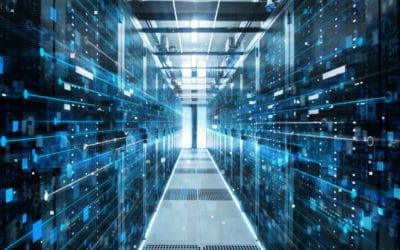 Case Study: IT Service Provider Selection