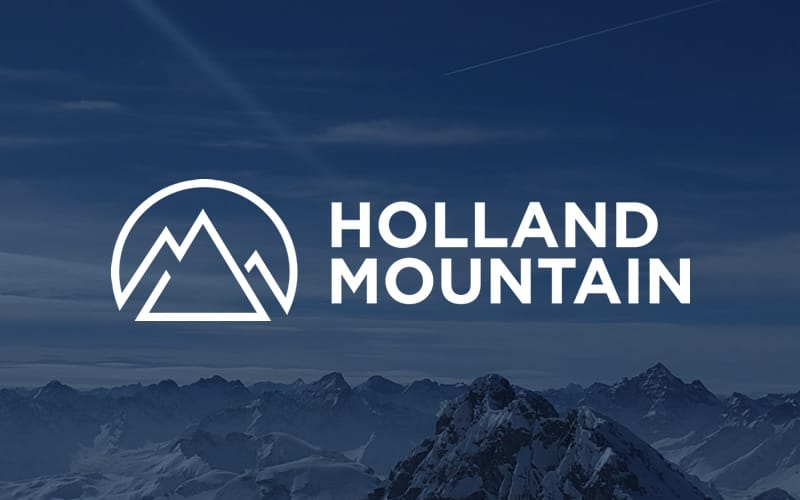 2 of the Top 4 UK Private Equity firms are Live on Holland Mountain's Data Platform