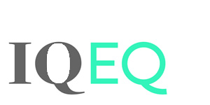 iqeq-logo