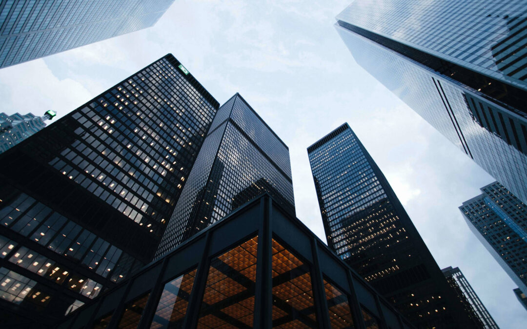 Private Capital: The steady shift towards outsourcing
