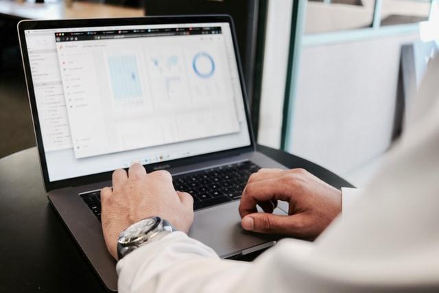 Bringing ESG data to life: The true value of ESG